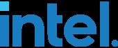 Intel®