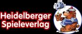Heidelberger Spieleverlag